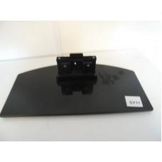 4-174-809 , SONY  LCD TV STAND , KDL-26EX301 , KDL32BX320  ,KDL-32BX300 , KDL-32BX400 ,  TV MASA ÜSTÜ YER AYAĞI ,(SN04)