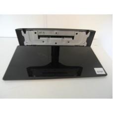 SONY, LCD TV TER AYAĞI ,MASA AYAĞI , STAND , (ML2) , (ML9) , KDL37EX720 , KDL37EX723 , KDL40EX521 , KDL40EX720  , (SN18)