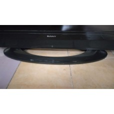 SN040LM-7 40'' LCD , IN040LM8-7M 40'' SUNNY ,  LCD TV YER AYAĞI , STAND (SU29)