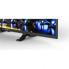 "Axen 42"" 106 Ekran Full HD LED Ekran Sunny , AX040DLD TV STAND , TV MASA ÜSTÜ YER AYAĞI"