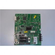 20544093, 17MB35-4, Vestel Main Board, LC420WUN-SCB1, 6900L-0335D, VESTEL 42PF6905 42 LCD TV
