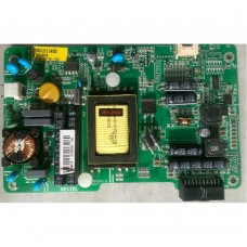 23099915, 23061212, 17IPS60-3, V1 090311, VESTEL LCD TV, POWER BOARD, BESLEME (2708)