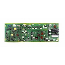 TNPA5528 AF 1 SC , TXNSC1RFUU50 , MC127FJ1531A , PANASONIC , TX-P50ST50E , Y-SUS KART , Y-SUS BOARD , (5150)