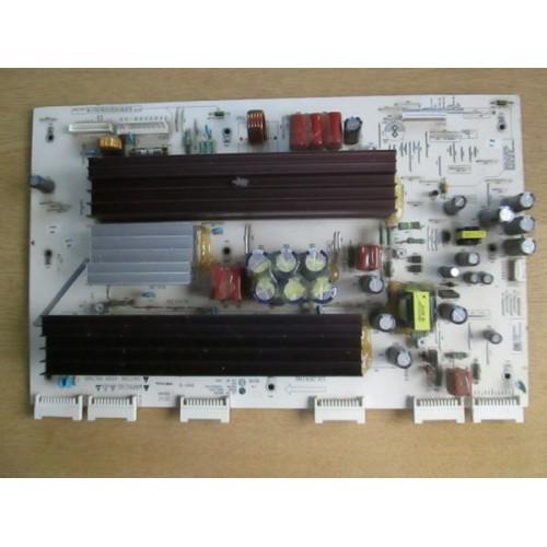 EAX56411401, EBR56396903, PDP 081209, 50G2_YSUS, LG 50PK250, LG 50PK350, LG 50PK350-ZB, YSUS Board, PDP50R10000, LG Display (5153)