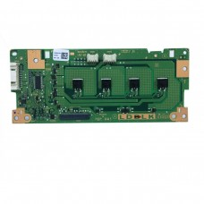 KDL-40EX720 , 1-883-300-11 ,  1-732-438-11 Y4009370A   LED DRİVER BOARD ,(4254)-DR01