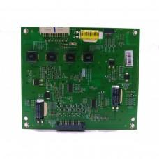 LG, 3PEGC20008A-R, PCLF-D002A, 6917L-0061A, LED DRİVER ,(4261)