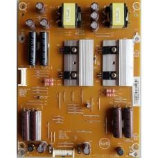 PHİLİPS715G7700-P01-000-002M, (X)LNTVFI502XAF7, LNTVFI502XAF7, FI502XAF7, Philips 65PUS6121/12, Led Driver Board, TPT650VA-QVN06.U, PHILIPS ,(4272)