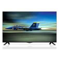 ACIBADEM LG TV TAMİRİ , ACIBADEM LG  LCD TV TAMİRİ , ACIBADEM LG  LED TV TAMİRİ 216 326 83 23