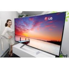 FENERYOLU LG TV TAMİR , FENERYOLU  LG  LCD TV TAMİRİ , FENERYOLU  LG LED TV TAMİRİ , TLF :0216 337 82 82