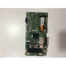 17MB96, 23290605, 10098772, DIJ, 42, VESTEL, MAIN BOARD