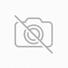 SHARP LCD TV YER AYAĞI ,MASA ÜSTÜ SEHPA , SHARP LC-40LE810E Sharp LC-40Le811E , (SH04)